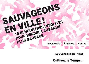 Page-nos-mandats-Sauvageons-en-ville.jpg