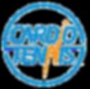 Cardio Logo 1.png