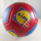 Lidle Hentbol Topu