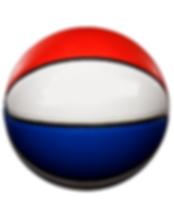 özel-tasarım-basketbol-topu-imalatı.png