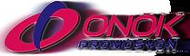 onok_promosyon_3d-2.png