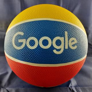Google-Basketbol-Topu-Onosport-1.jpg
