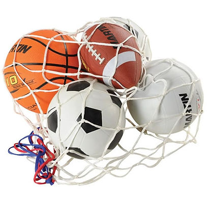 toptan-futbol-topu-basketbol-topu-voleyb