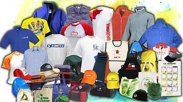spor-malzemeleri-promosyon-ürünleri.png