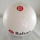 Balsan Futbol Topu