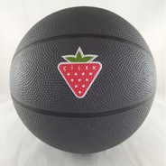 Çilek Mobilya Basketbol Topu