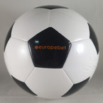 Europebet Futbol Topu