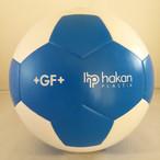 Hakan Plastik Futbol Topu