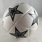 Yıldız Hentbol Topu