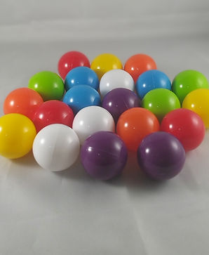 kura-cekilis-topu-onok-plastik.jpg