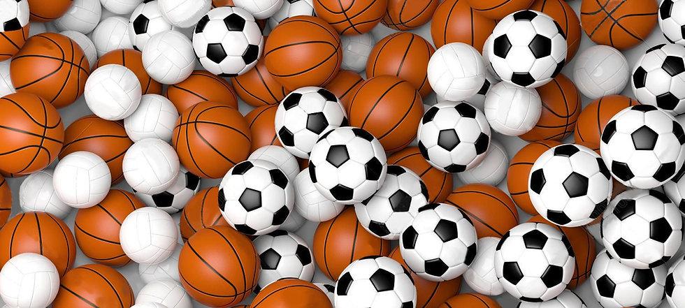 futbol-topu-basketbol-topu-voleybol-topu