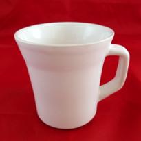 logo-baskılı-kupa-bardak-mug-imalatı3.jp