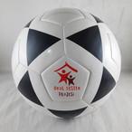 Aile Çalışma Bakanlığı Futbol Topu