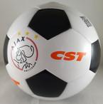 Cst & Ajax Futbol Topu
