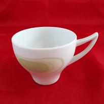 logo-baskılı-fincan-kupa-bardak-mug-imal