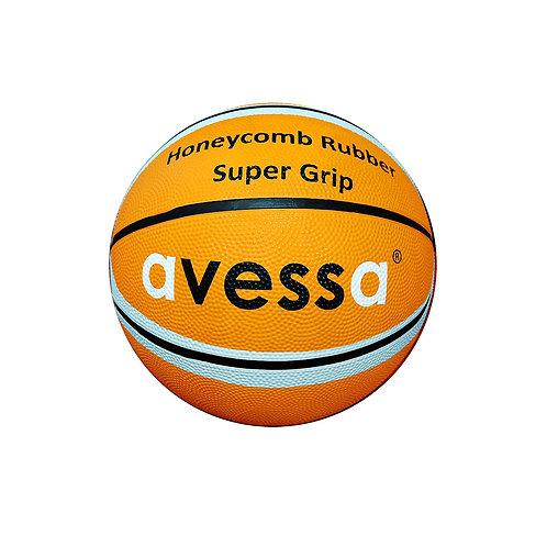Avessa Basketbol Topu No 1