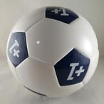 +1 Futbol Topu