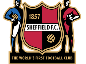 Dünya'nın İlk Futbol Kulubü