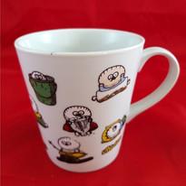logo-baskılı-kupa-bardak-mug-imalatı5.jp