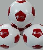 Ziraat Türkiye Kupası Futbol Topu