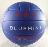 Bluemint Voleybol Topu