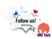 follow us social media.jpg