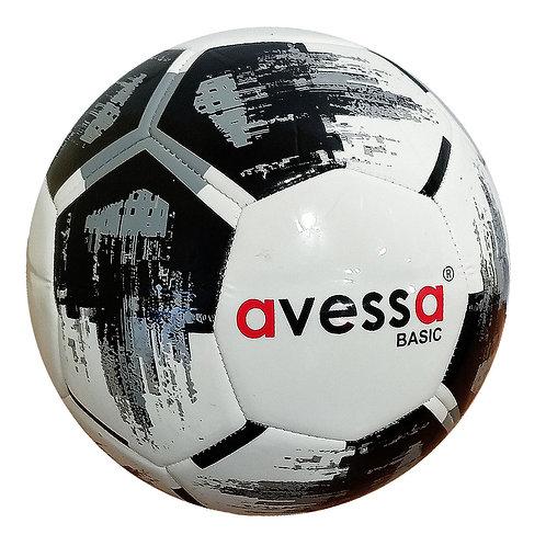 Avessa Basic Futbol Topu Topu No 4