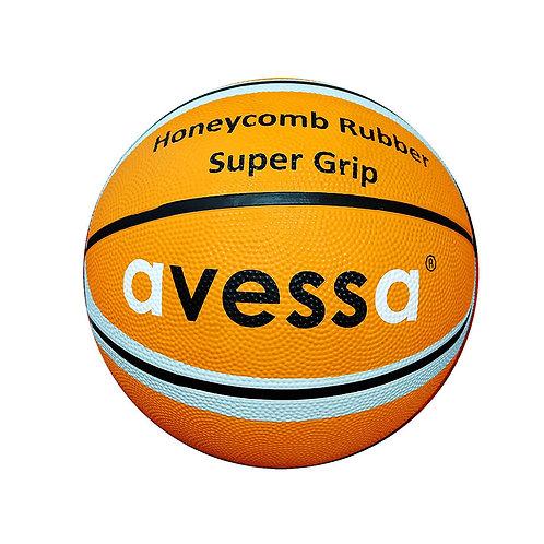 Avessa Basketbol Topu No 3