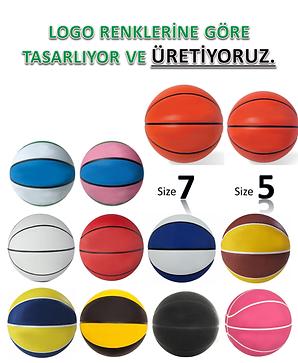 basketbol-topu-1-a.png