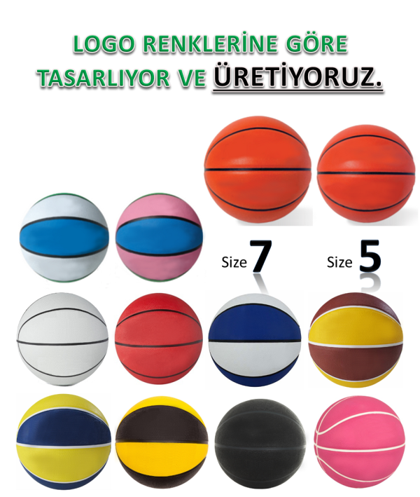 basketbol-topu-1-a.png