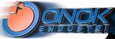 onok_endustri_3d-2.png