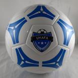 Ciner Uyafa Futbol Topu