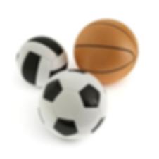 futbol-voleybol-basketbol-topu.png