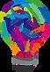 logo-tasarim.png