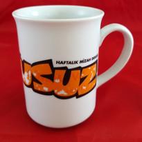 logo-baskılı-kupa-bardak-mug-imalatı2.jp