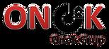onok-grup-logo.png