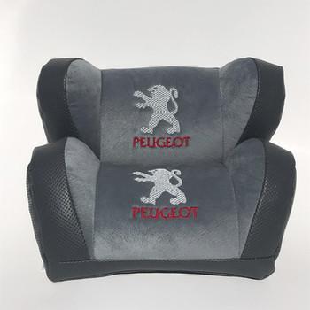 Araç-BoyuAraç Oto Boyun Yastığın-Yastıkları-onokplastik-3.jpeg