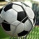 futbol-topu.jpg