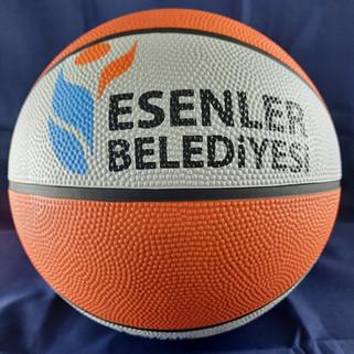 Esenler-Belediyesi-Basketbol-Topu-Onosport-1.jpg