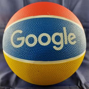 Google-Basketbol-Topu-Onok-Plastik-2.jpg