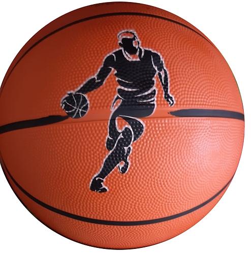 Niceshoot Basketbol Topu No 7