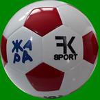 FK Sport Futbol Topu