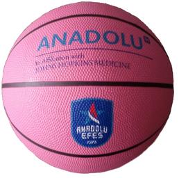 Anadolu Efes Basketbol Topu