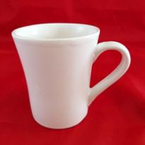 logo-baskılı-kupa-bardak-mug-imalatı4.jp