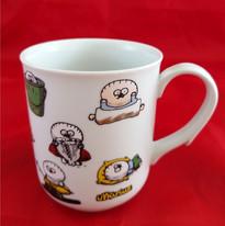 logo-baskılı-kupa-bardak-mug-imalatı6.jp