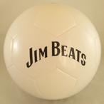 Jim Beats Futbol Topu