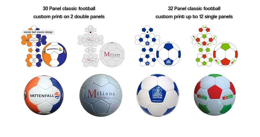 Futbol-topu-model-çizimleri-1.png