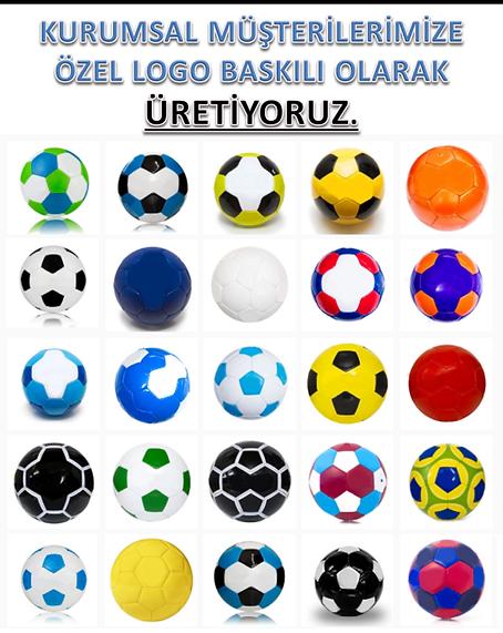 futbol-topu-1-A.png