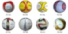 futbol-topu-modelleri.png