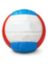 özel-tasarım-voleybol-topu-imalatı.jpg
